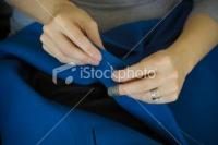 Repairs & Spares